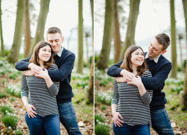 Cotswold wedding photographer engagement shoot (15)