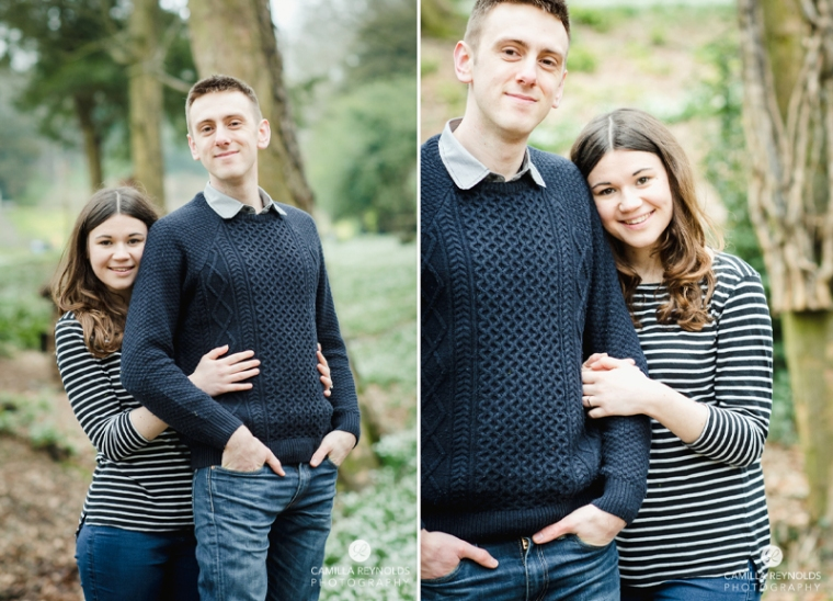 Cotswold wedding photographer engagement shoot (21)