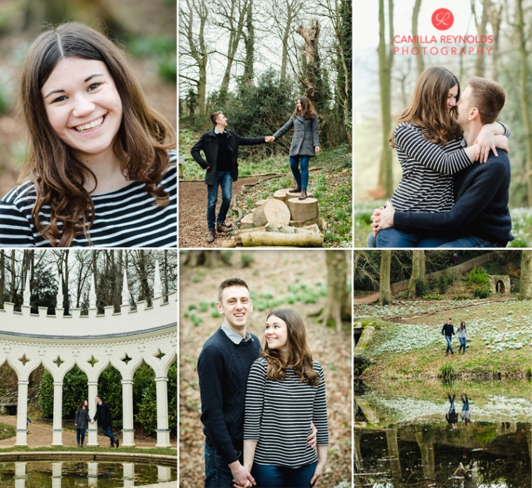 Cotswold wedding photographer engagement shoot (25)