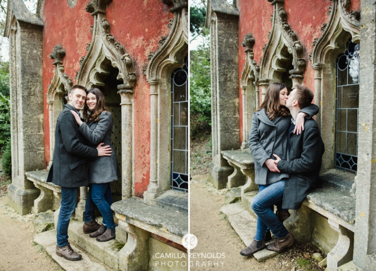 Cotswold wedding photographer engagement shoot (30)