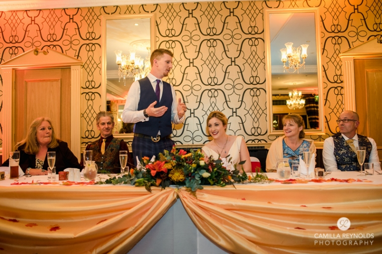 Cricklade House hotel wedding photography Wiltshire (10)