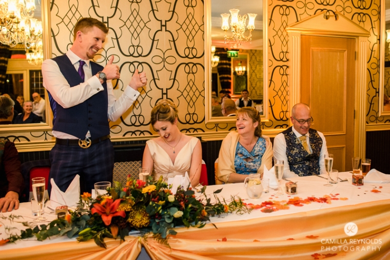 Cricklade House hotel wedding photography Wiltshire (12)