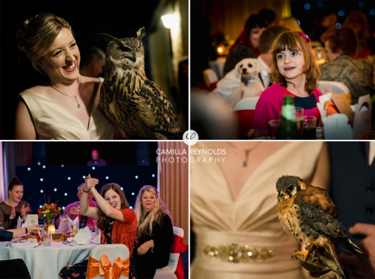 Cricklade House hotel wedding photography Wiltshire (16)