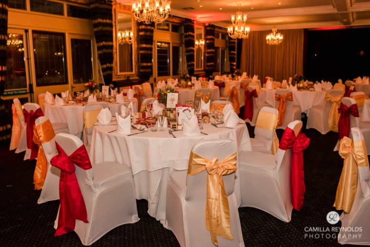 Cricklade House hotel wedding photography Wiltshire (6)
