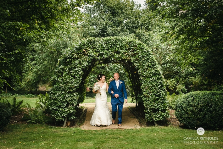 Cripps Barn wedding photography Cotswolds (10)