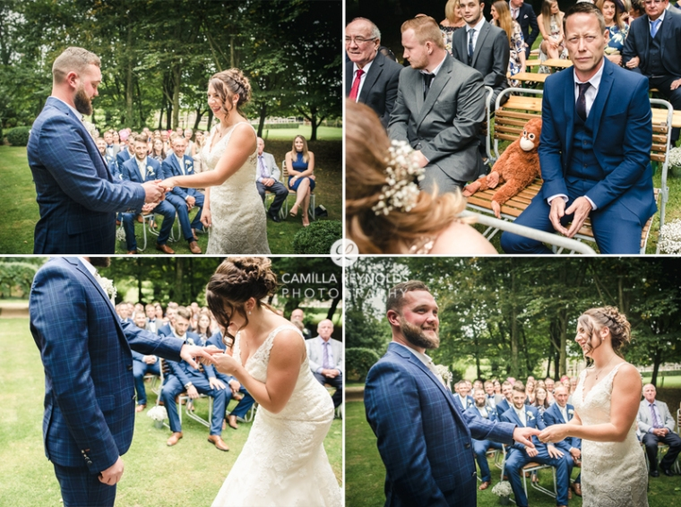 Cripps Barn wedding photography Cotswolds (15)