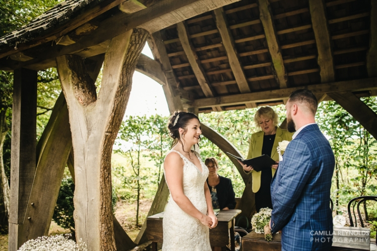Cripps Barn wedding photography Cotswolds (17)