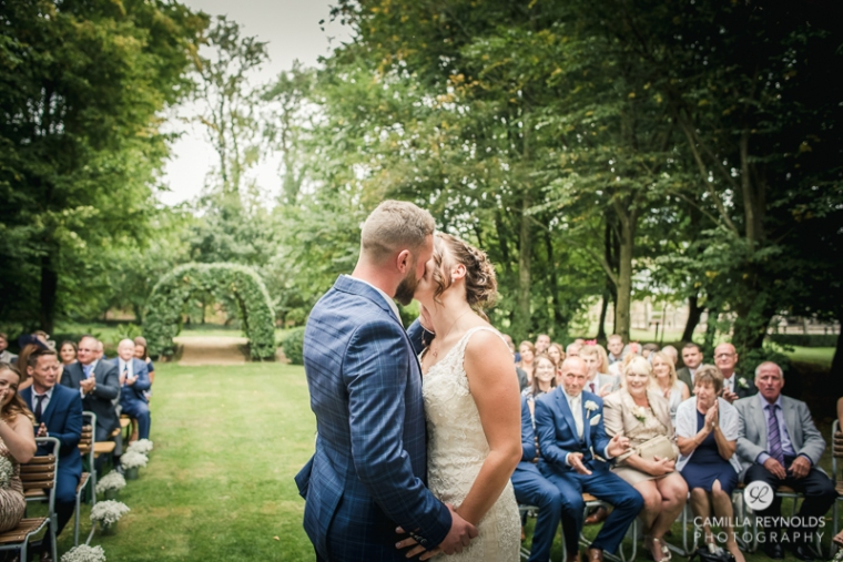 Cripps Barn wedding photography Cotswolds (18)