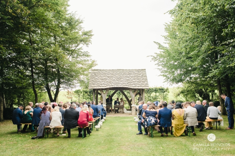 Cripps Barn wedding photography Cotswolds (19)