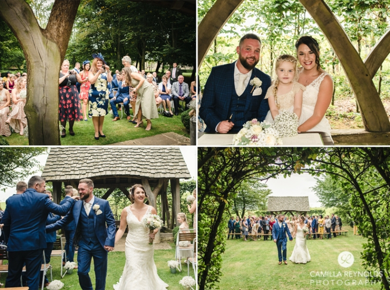 Cripps Barn wedding photography Cotswolds (20)