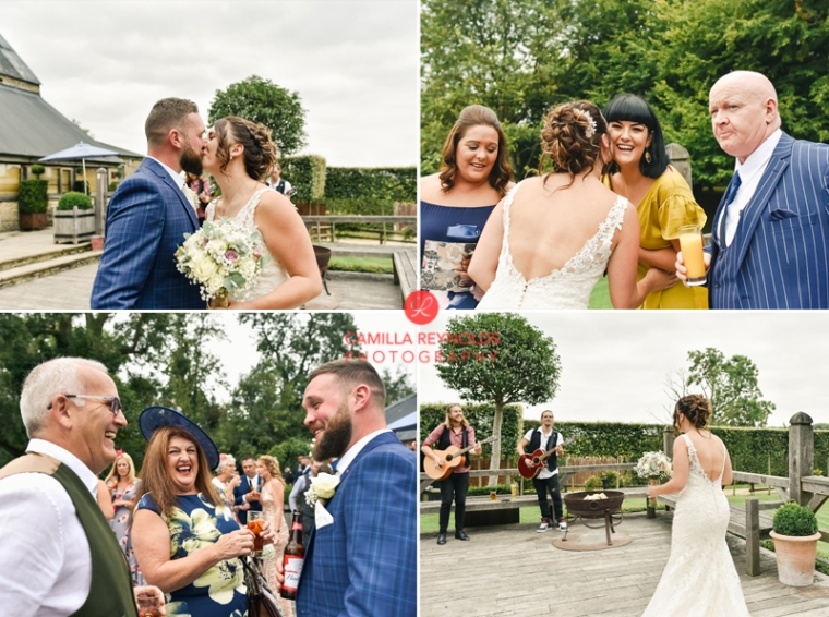 Cripps Barn wedding photography Cotswolds (23)