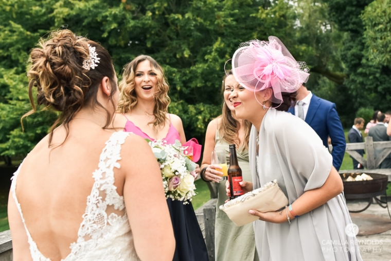 Cripps Barn wedding photography Cotswolds (24)