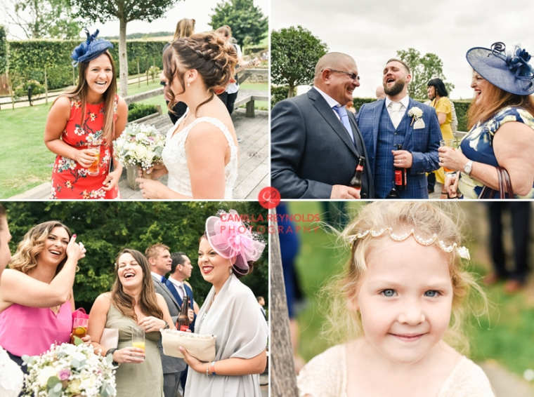 Cripps Barn wedding photography Cotswolds (25)