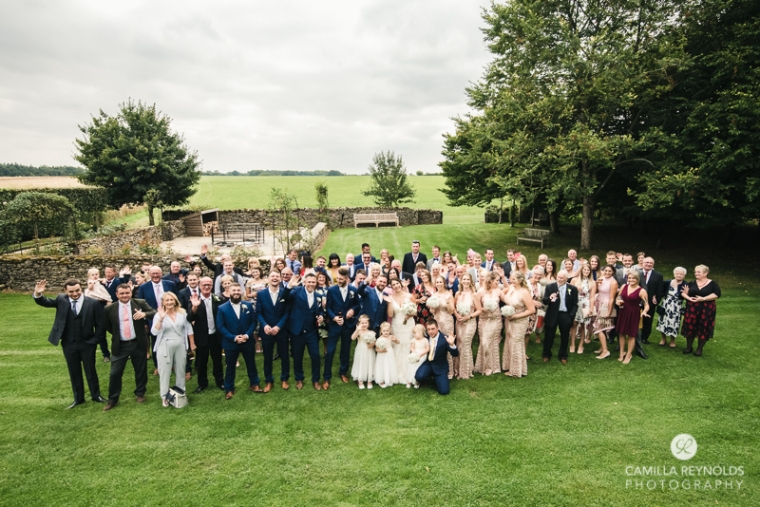 Cripps Barn wedding photography Cotswolds (28)