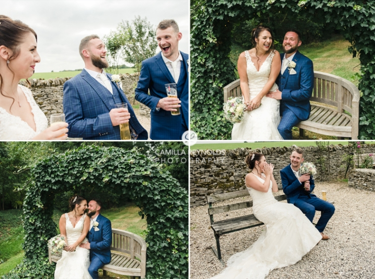Cripps Barn wedding photography Cotswolds (29)