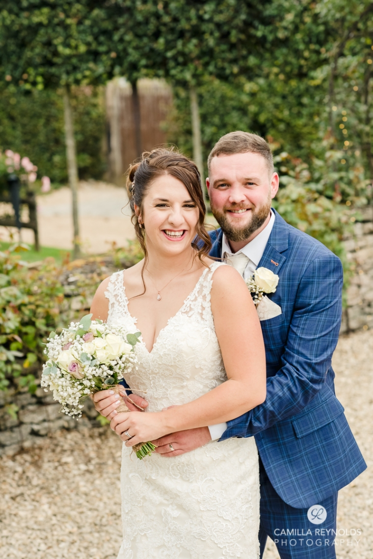 Cripps Barn wedding photography Cotswolds (30)