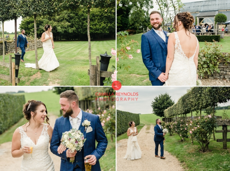 Cripps Barn wedding photography Cotswolds (31)