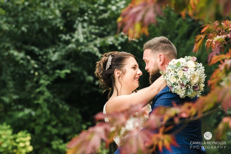 Cripps Barn wedding photography Cotswolds (33)