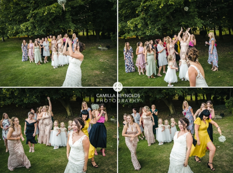 Cripps Barn wedding photography Cotswolds (34)