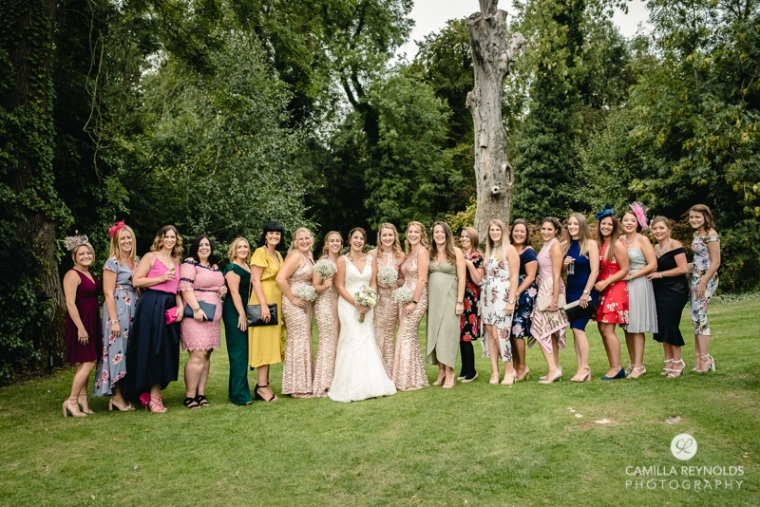 Cripps Barn wedding photography Cotswolds (35)