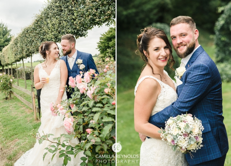 Cripps Barn wedding photography Cotswolds (36)