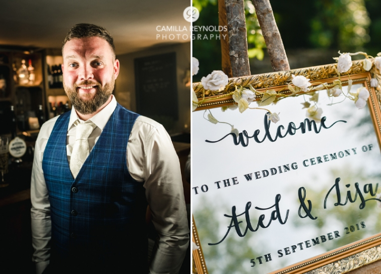 Cripps Barn wedding photography Cotswolds (4)