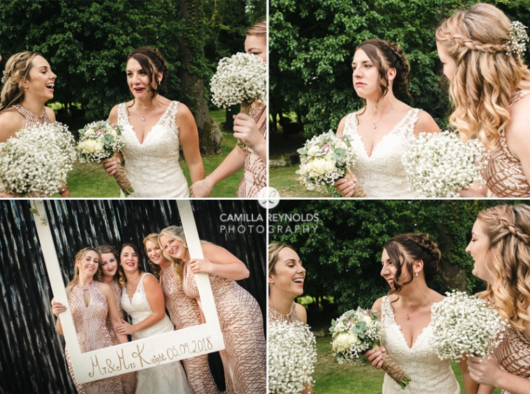 Cripps Barn wedding photography Cotswolds (40)