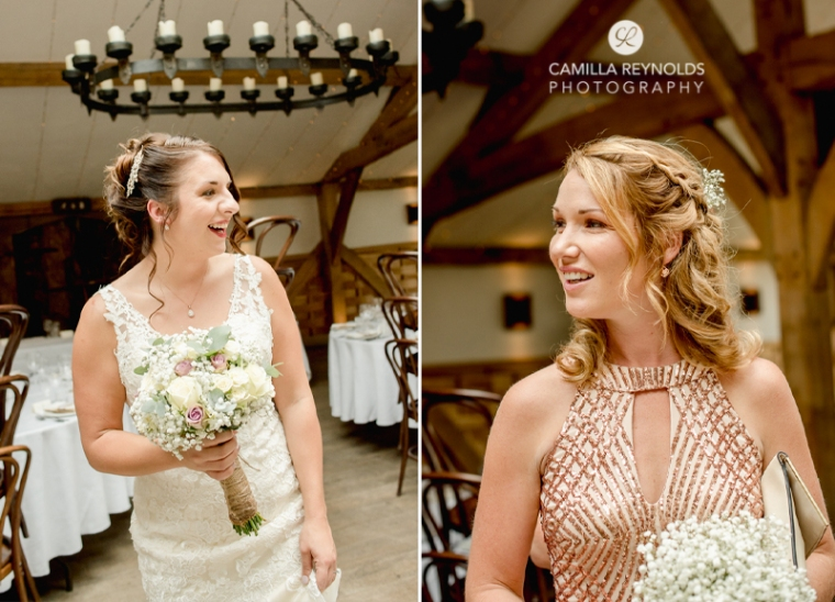 Cripps Barn wedding photography Cotswolds (43)