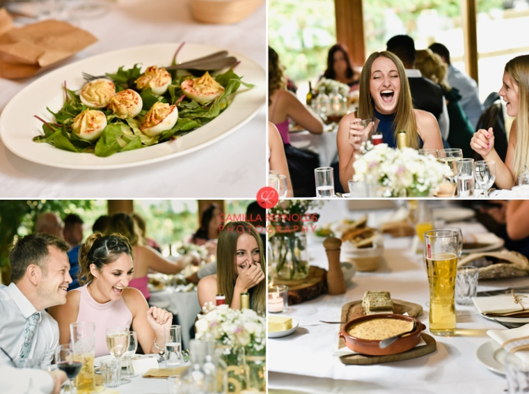 Cripps Barn wedding photography Cotswolds (44)