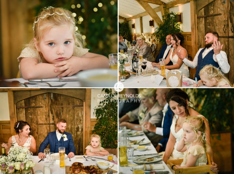 Cripps Barn wedding photography Cotswolds (46)