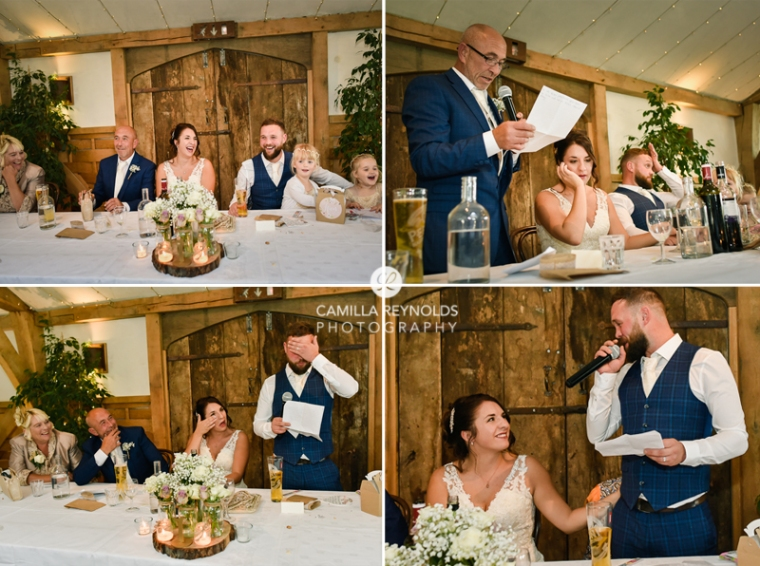 Cripps Barn wedding photography Cotswolds (48)