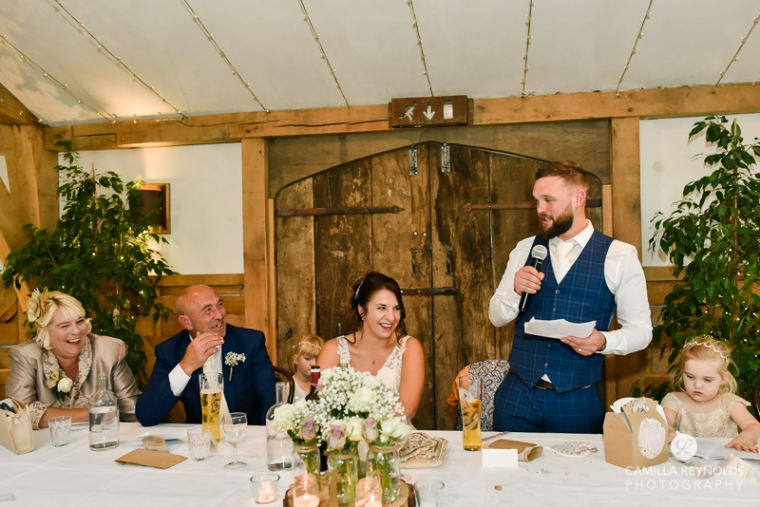Cripps Barn wedding photography Cotswolds (49)