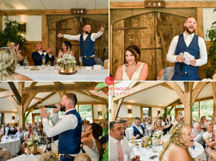 Cripps Barn wedding photography Cotswolds (50)