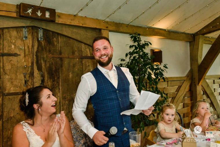 Cripps Barn wedding photography Cotswolds (51)