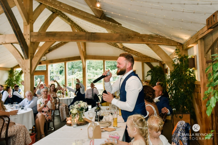 Cripps Barn wedding photography Cotswolds (52)