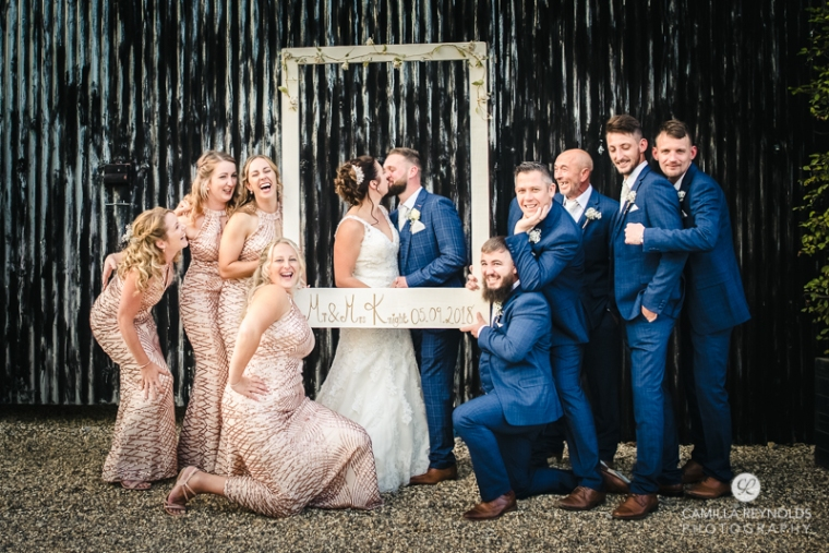Cripps Barn wedding photography Cotswolds (53)