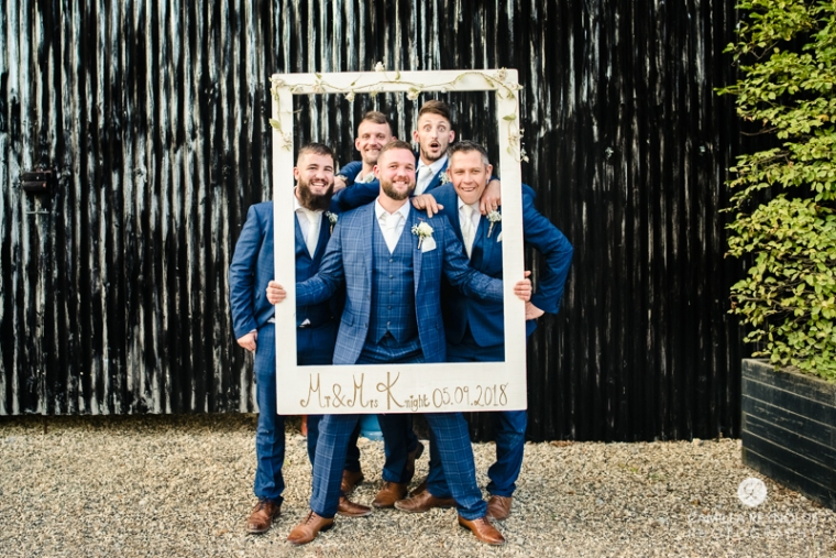 Cripps Barn wedding photography Cotswolds (55)