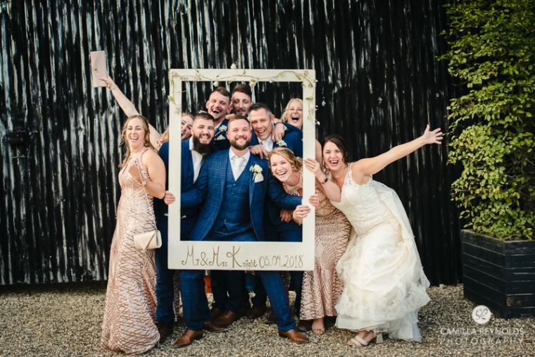 Cripps Barn wedding photography Cotswolds (56)