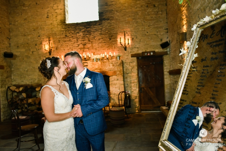 Cripps Barn wedding photography Cotswolds (57)