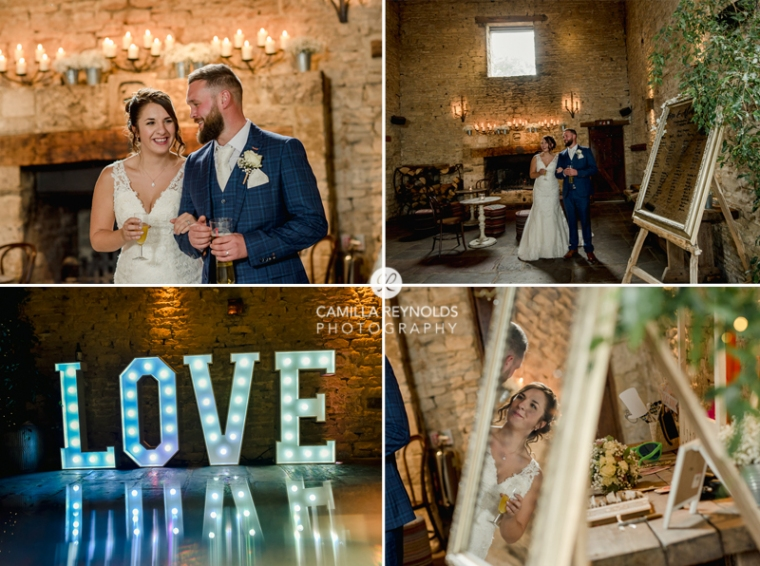 Cripps Barn wedding photography Cotswolds (58)