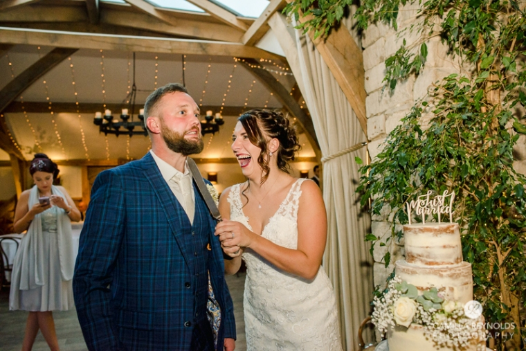 Cripps Barn wedding photography Cotswolds (59)