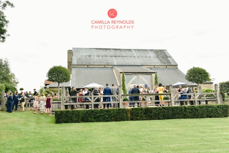 Cripps Barn wedding photography Cotswolds (6)