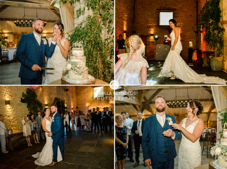 Cripps Barn wedding photography Cotswolds (60)