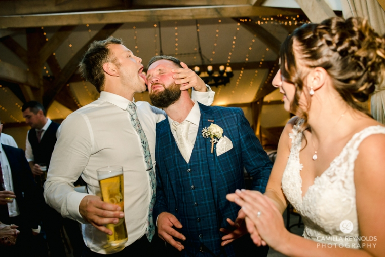 Cripps Barn wedding photography Cotswolds (61)