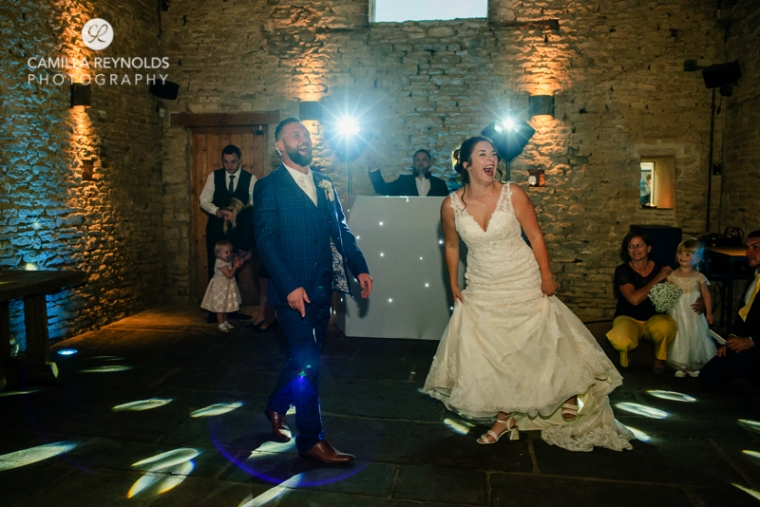 Cripps Barn wedding photography Cotswolds (62)
