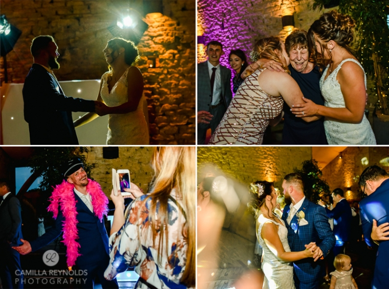 Cripps Barn wedding photography Cotswolds (63)