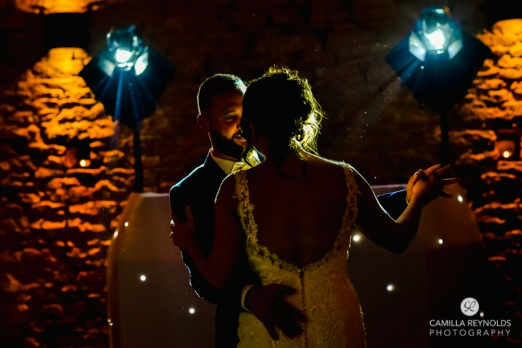 Cripps Barn wedding photography Cotswolds (64)