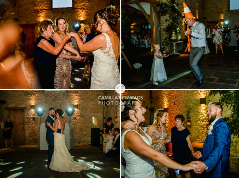 Cripps Barn wedding photography Cotswolds (65)