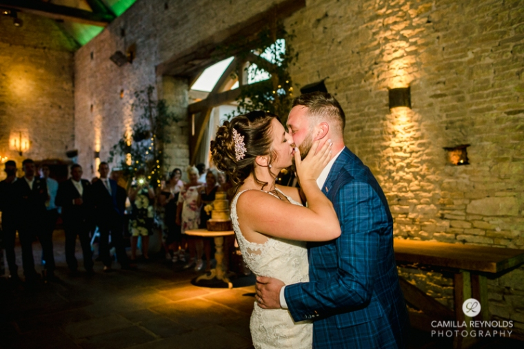 Cripps Barn wedding photography Cotswolds (66)