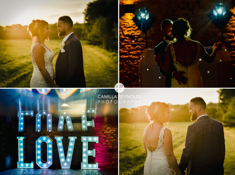 Cripps Barn wedding photography Cotswolds (67)